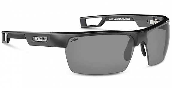 Hobie Manta Polarized Sunglasses
