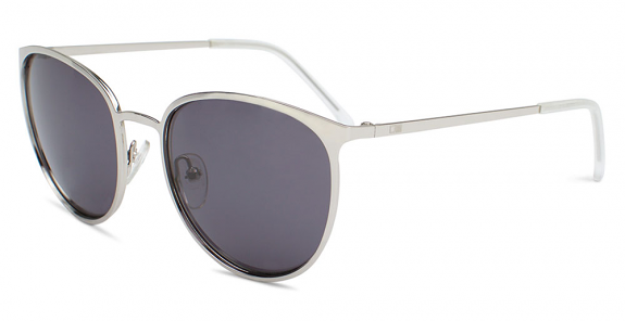 Otis Rumours Polarized Sunglasses