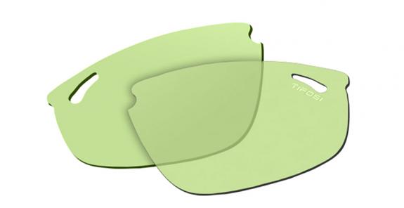 Tifosi Veloce Fototec Replacement Lenses
