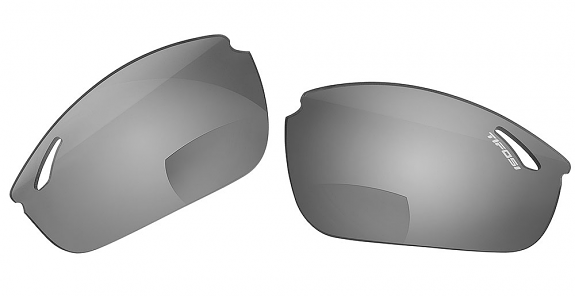 Tifosi Veloce Replacement Lenses - Bi Focal Readers