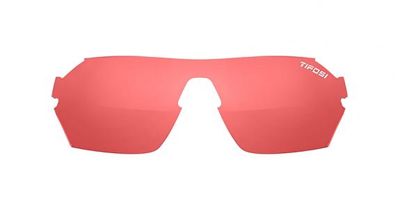 Tifosi Podium Replacement Lenses