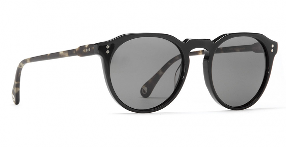 Raen Remmy 49 Sunglasses - Polarized