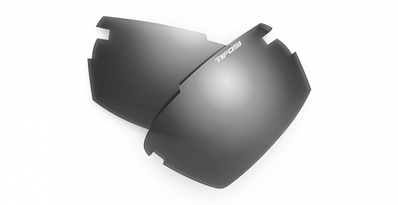 Tifosi Jet Replacement Lenses - Fototec Photochromic