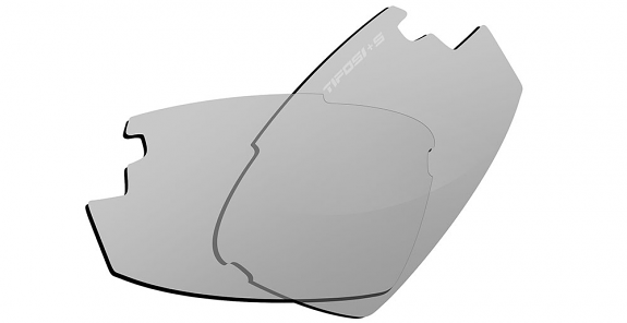 Tifosi Jet FC Replacement Lenses