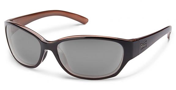 Suncloud Duet Sunglasses Polarized