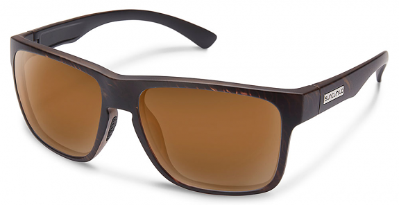 Suncloud Rambler Sunglasses Polarized