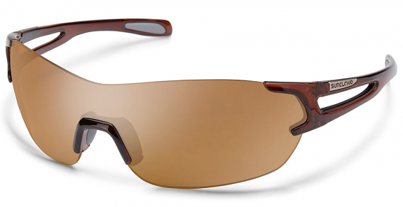 Suncloud Airway Sunglasses Polarized