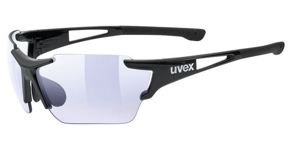 Uvex Sportstyle 803 Race Sunglasses - Photochromic