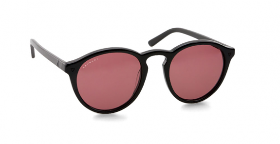 Ashbury Holiday Sunglasses