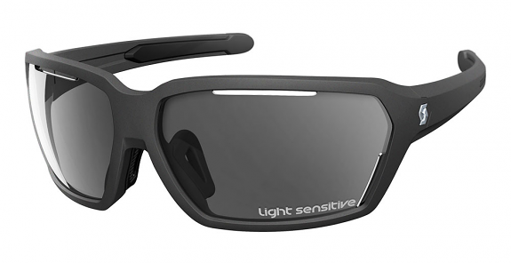 Scott Vector LS Sunglasses - Photochromic