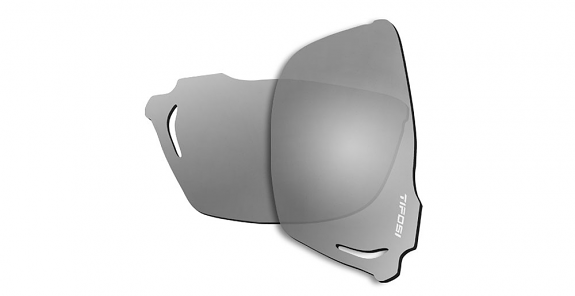 Tifosi Radius Replacement Lenses