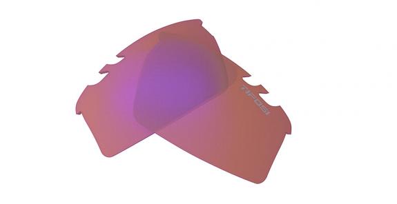 Tifosi Crit Replacement Lens