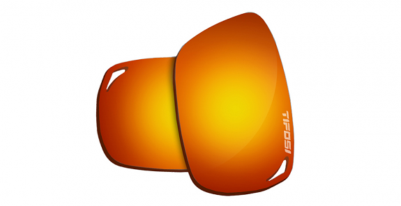 Tifosi Duro Replacement Lenses