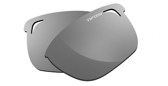 Tifosi Elder Replacement Lenses