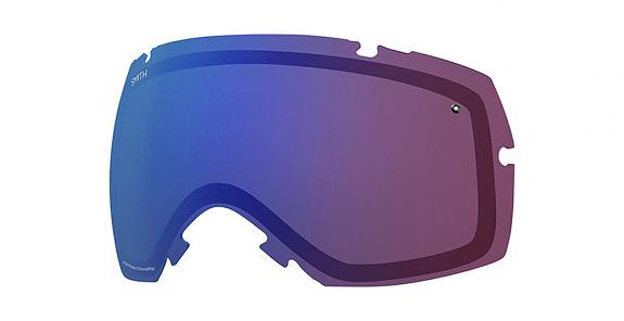 Smith I/OX Replacement Lens - ChromaPop