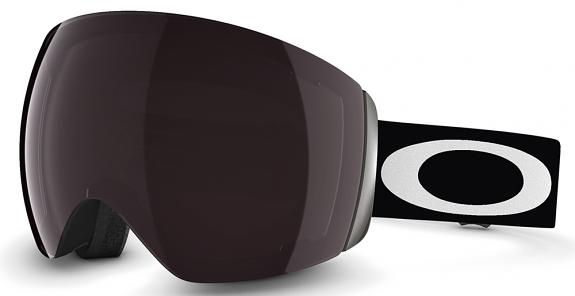 Oakley Flight Deck Goggle - 2019