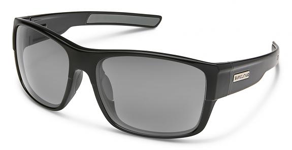 Suncloud Range Sunglasses Polarized