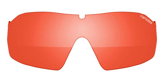 Tifosi Talos Replacement Lens