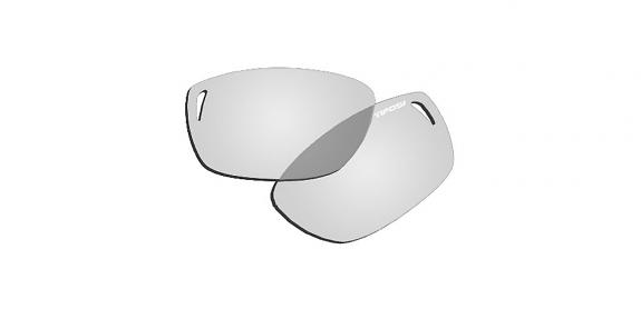 Tifosi Mast Replacement Lens - Fototec
