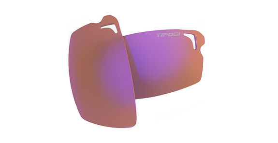 Tifosi Camrock Replacement Lens