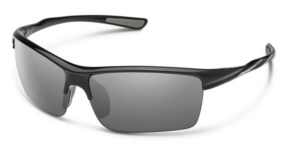 Suncloud Sable Sunglasses - Polarized