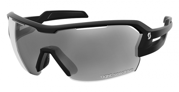 Scott Spur LS Sunglasses - Photochromic