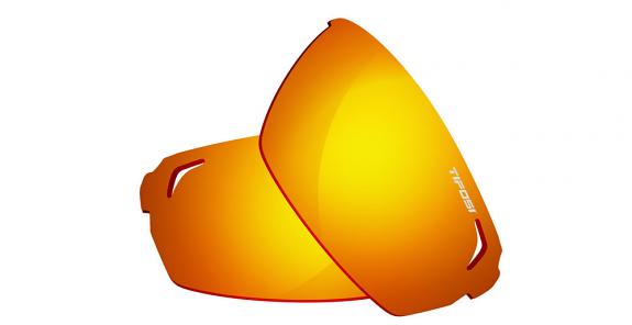 Tifosi Just Replacement Lens
