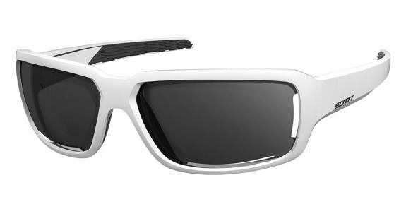 Scott Obsess Sunglasses