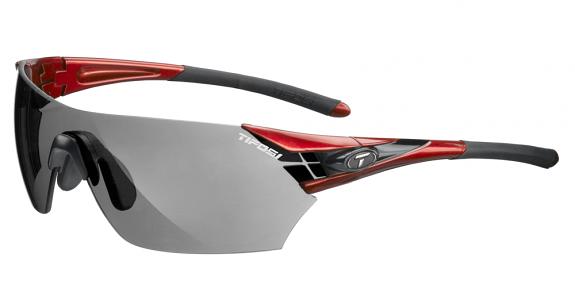 Tifosi Podium Performance Sunglasses w Photochromic Lenses