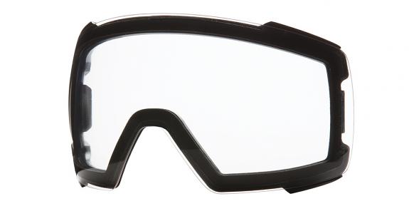 Smith I/O MAG Clear Lens