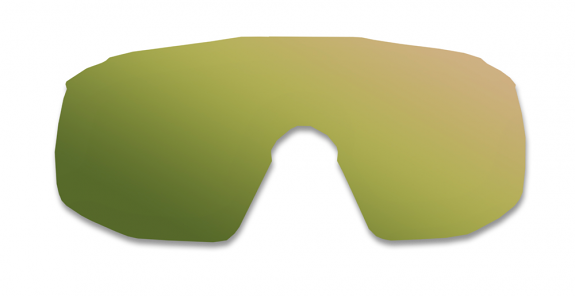 Bolle 5th Element Pro Replacement Lens