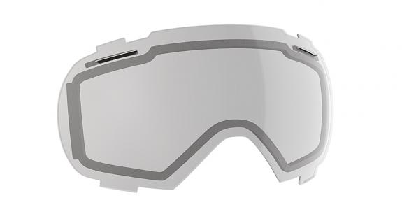 Scott Linx Replacement Lenses