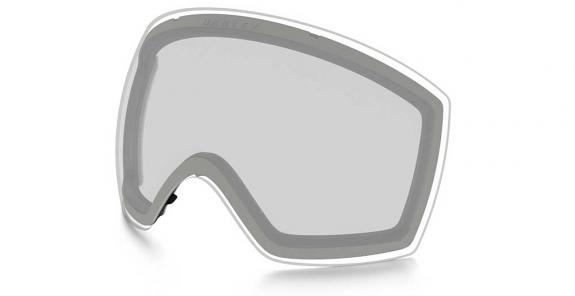 Oakley Flight Deck XM Clear Lens