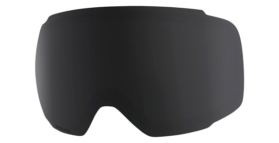 Anon M2 Replacement Lenses