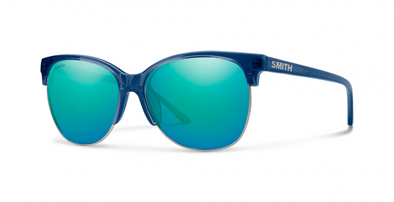 Smith Rebel Sunglasses - Smith Archive Collection