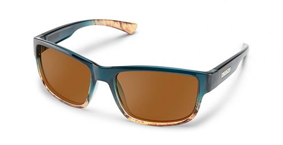Suncloud Suspect Sunglasses