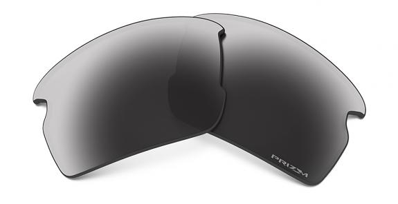 Oakley Flak 2.0 Prizm ASIAN Fit Replacement Lens