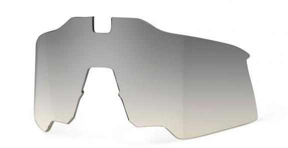 100% Speedcraft Air Replacement Lens