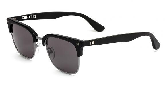 Otis 100 Club Sunglasses
