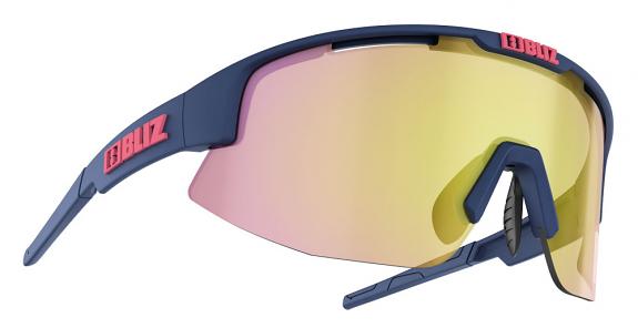Bliz Matrix Small Face Sunglasses