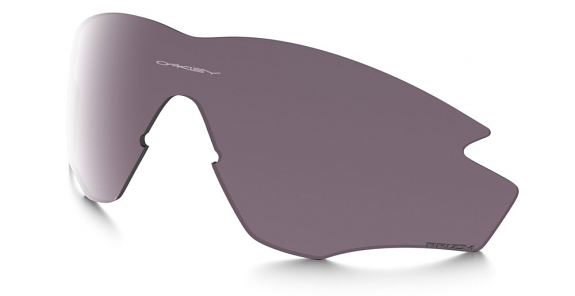 Oakley M2 Replacement Lens - Prizm