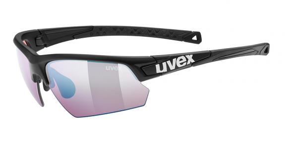 Uvex Sportstyle 224 CV - Color Vision