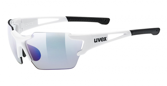 Uvex Sportstyle 803 Race Small Variomatic