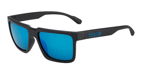 Bolle Frank Sunglasses
