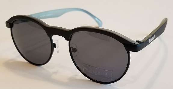 Filtrate Cowley Sunglasses - MISC USED