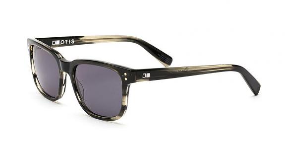 Otis Test Of Time Sunglasses