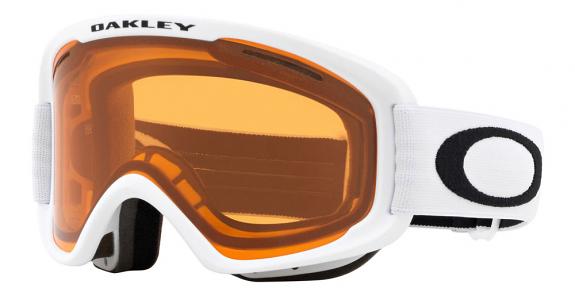 Oakley O Frame 2.0 Pro M