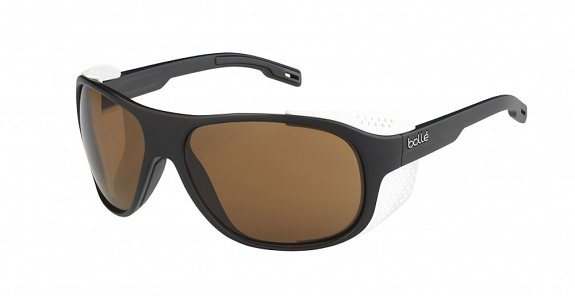 Bolle Graphite Sunglasses