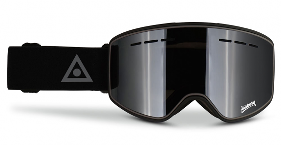 Ashbury Mirage Goggle