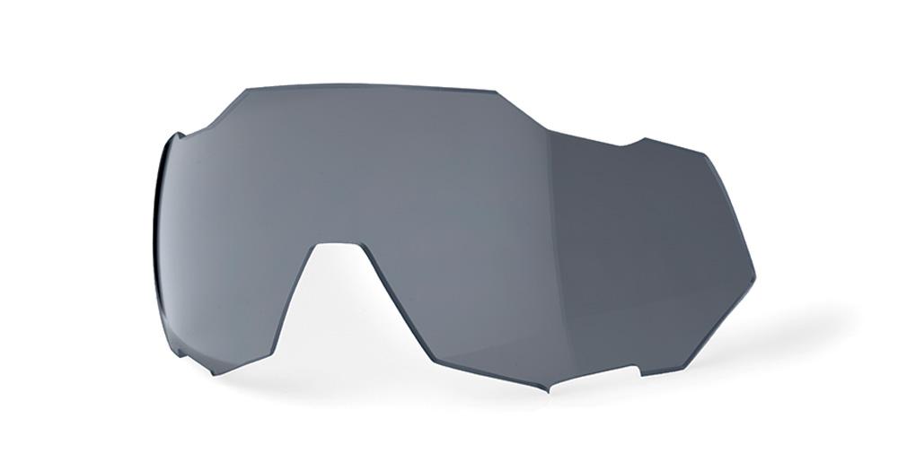 62023 100/% Percent Speedtrap Sunglass Replacement Lens